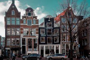Bert van Vulpen makelaars en hypotheken