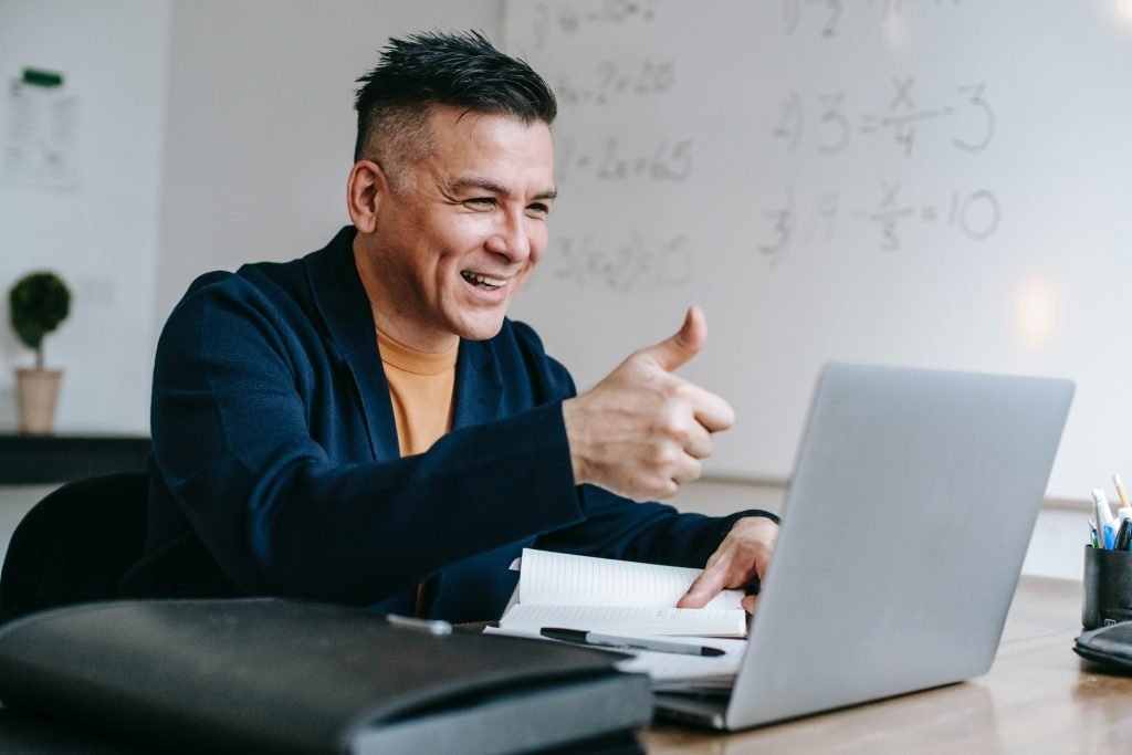 Kies dit internetabonnement als je thuiswerkt!