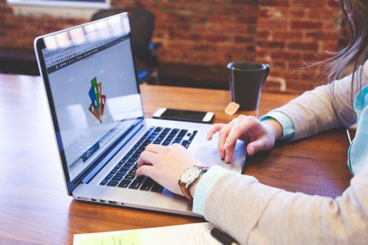 De gevolgen van digitaal werken