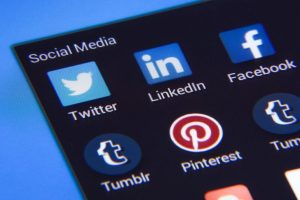 Traffic Today Social Media